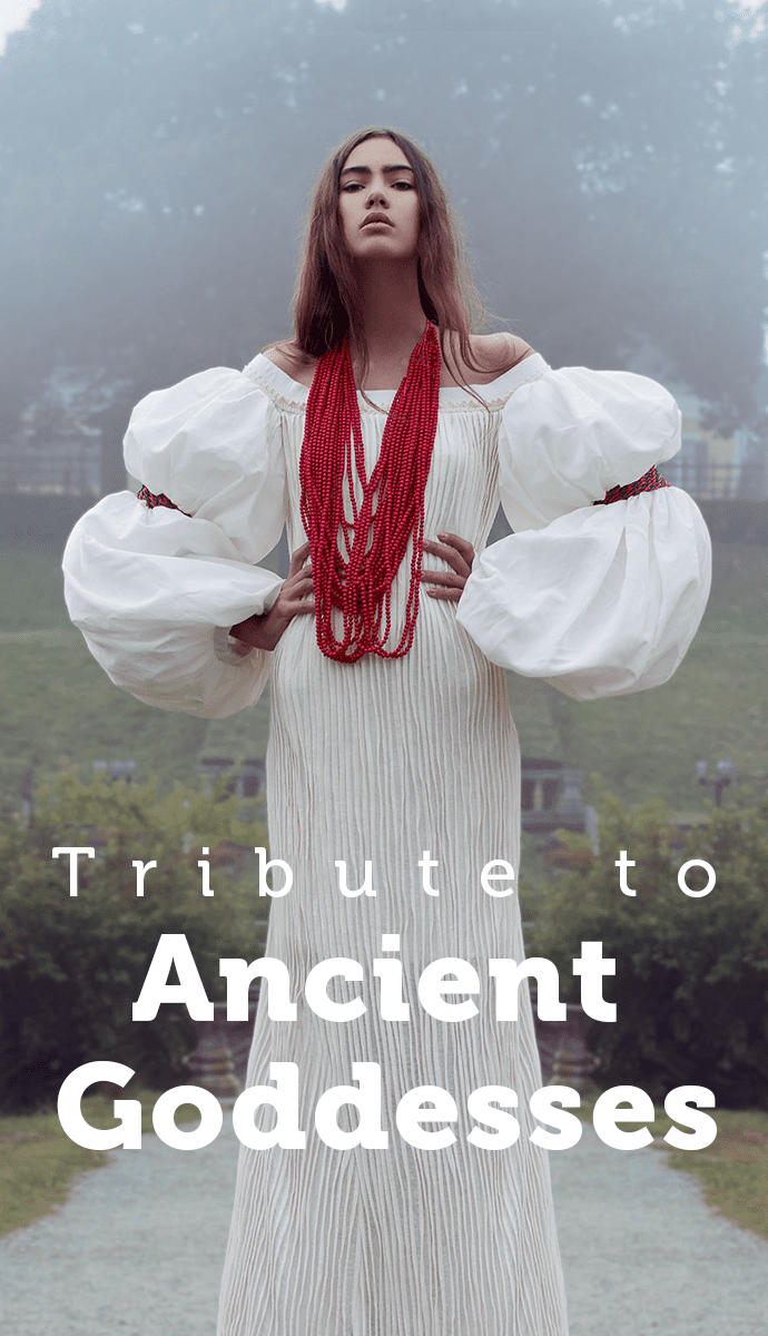 tribute-to-ancient-goddesses